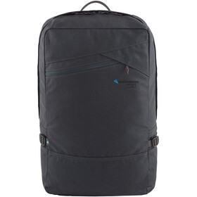 Klättermusen Rimturs Backpack 25l Charcoal